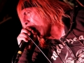140915_thecasualties02