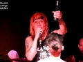 140915_thecasualties08