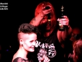 140915_thecasualties09