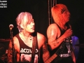 140915_thecasualties10