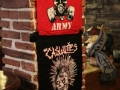 140915_thecasualties11
