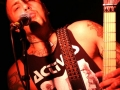 140915_thecasualties14
