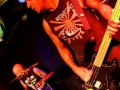 140915_thecasualties15