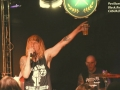 140915_thecasualties16