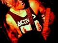 140915_thecasualties17