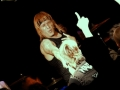 140915_thecasualties18