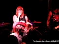 140915_thecasualties19
