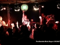 140915_thecasualties20