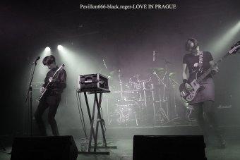 14.10.18_loveinprague06