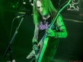 Children of Bodom21