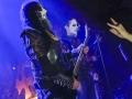 Dark Funeral03