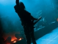 Dark Funeral04