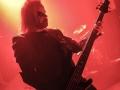 Dark Funeral06