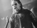 Dark Funeral10
