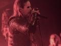 Dark Funeral11
