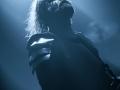 Dark Funeral12