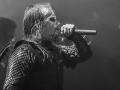 Dark Funeral14