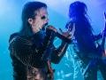 Dark Funeral15