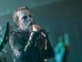 Dark Funeral16