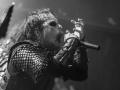 Dark Funeral17