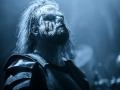 Dark Funeral18