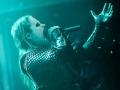 Dark Funeral20