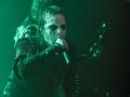 Dark Funeral23
