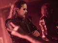 Dark Funeral24