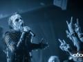 Dark Funeral29