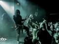 Dark Funeral30