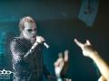 Dark Funeral31