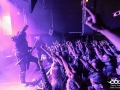 Dark Funeral32