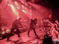Dark Funeral33