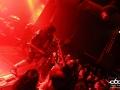 Dark Funeral34