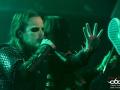 Dark Funeral36