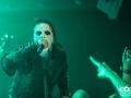 Dark Funeral38