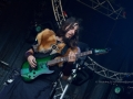 DSC_8705 [ragnard rock fest 2015 Cerevisia   day3]