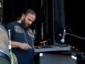 DSC_9000 [ragnard rock fest 2015 Din Brad   day3]