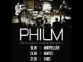 20-09-15 philm 13