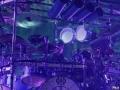2014-01-31-dream-theater-06