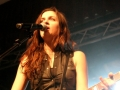Made in Montereau - Set B - Laura Cox 02