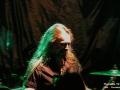 2014 04 09 - Set B - Rhapsody Of Fire 04