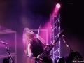 2014 04 09 - Set C - Gamma Ray 01