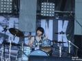 2014 06 06 - Set B - Debunk 04