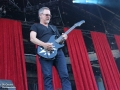 Set C - Alice in chains 03