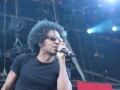 Set C - Alice in chains 07