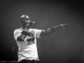 2014.12.11 - Souleymane Diamanka - Lyon-10