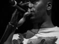 2014.12.11 - Souleymane Diamanka - Lyon-15
