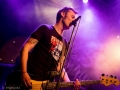 2015.04.23 - 3Fromages - Lyon-12.jpg