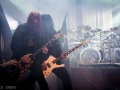 2015.05.07 - ARCH ENEMY - Saint-Etienne-39.jpg